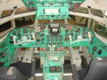 Fotos von Haustierfotos von Flugzeugen