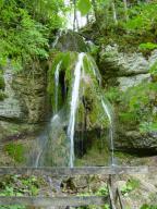 Wutachschlucht Schwarzwald I